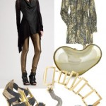 Guest Blogger…Thefind.com Has The Golden Touch!