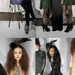 Guest Blogger Thefind.com Attends NYFW and Meets……