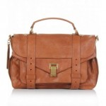 P00016475-PS1_MEDIUM_LEATHER_SATCHEL-STANDARD