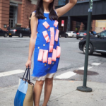 A Few Goody Gumdrops Chats With Susie Bubble from Style Bubble!