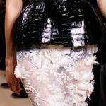 Paris Fashion Week Gets Ready for Spring