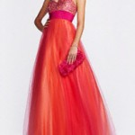It's Prom Season and We Have Your Best Selections!