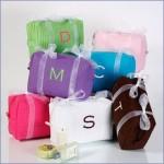 Fabulous Bridesmaid Gift Ideas!