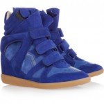 Are Marant's Bekett's a Throwback to Rebbok's 80's Hightops?