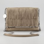Stella McCartney's Crossbody Falabella and a Neiman's Gift Card!