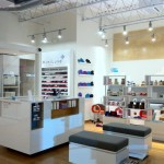 Boston Bloggers & Fashionistas….Enter to Win a MiniLuxe Spa Package at the Chestnut Hill Salon!