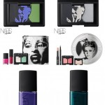 The Andy Warhol Inspired Collection from Nars is Here!