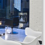 A Few Goody Gumdrops Interviews Michelle Lee, Sebastian Professional Stylist and Owner of Salon Eva Michelle!