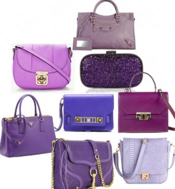 lilac-purple-violet-bag-trend-347x375