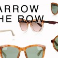 womens_lfarrowxtherow_main
