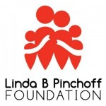 Support The Linda B Pinchoff Foundation In Their Quest to Provide Cheery Waiting Rooms in Oncology Units