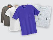 pocket-shirt-t-thumbnail