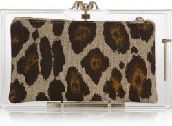 charlotte-olympia-leopard-pandora-perspex-clutch-product-1-5580971-093285031_large_flex