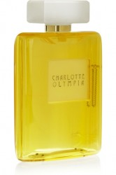 RDuJour-Charlotte-Olympia-Yellow-Scent-Perspex-clutch-Charlotte-Olympia-Perfume-Bottle-Clutch-Bag-03