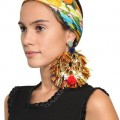 dolce-gabbana-multi-pom-pom-raffia-earrings-product-2-5711804-314793911_large_flex