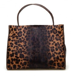 NancyGonzalez_Ponyskin_and_Crocodile_Bag