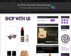 shopwithus-screenshot-600x475