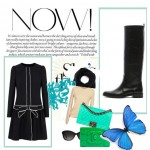 What-to-buy-now-for-fall-2013