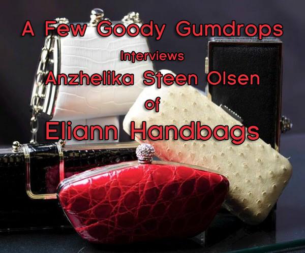 eliann-handbags2