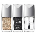 Sparkle with Dior's Newest Limited Edition Nail Lacquer