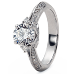 Engagement_Rings_02
