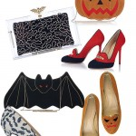 Are You Getting Spooked with Whimsical Accessories?