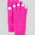 Are You Ready To Rock Some Playful & Comfy Gloves?