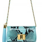 """Add a Little """"Spring"""" to Your Wardrobe with Pucci's Latest Treasures"""
