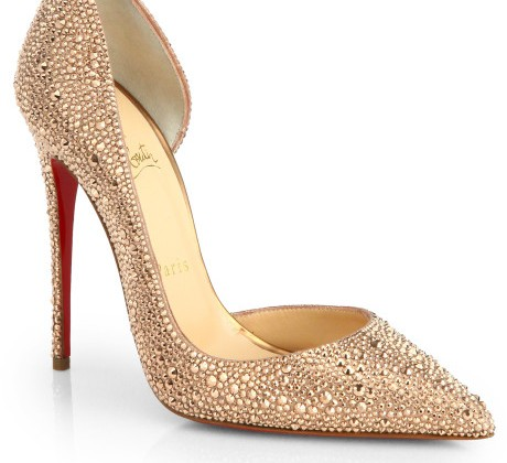 christian-louboutin-rose-gold-iriza-strass-crystal-pumps-product-1-16047120-420284017_large_flex