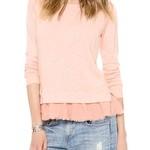 I've Got a Clu or Two…Shop Clu Sweatshirts on A Few Goody Gumdrops!