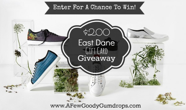east-dane-giveaway-for-afgg-600x357