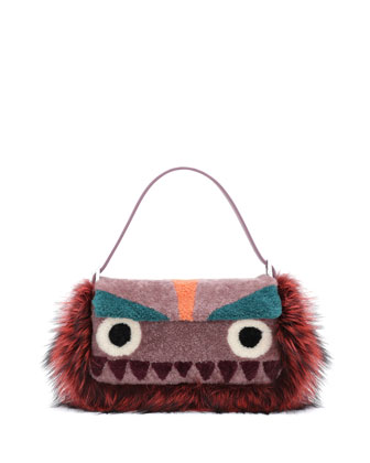 "We're Seeing Eye to Eye with Charlotte Olympia's ""QUIRKY ..."