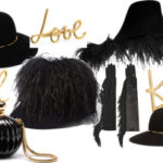 Four Ridiculously Fun Lanvin Pieces: Ostriches, Rabbits and More!