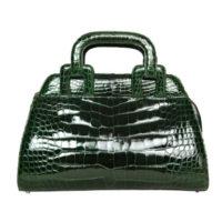 A Few Goody Gumdrops Interviews Luxury Handbag Designer, Holly Flitter