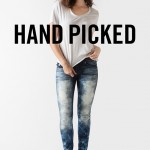 3 Simple Shopping Tips for Jeans for Men and Women (That You May Not Have Considered)