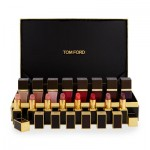 Tom Ford's Limited Editon Nail and Lip Collection Is All You Need!