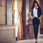 4 Surprising Shopping Tips for Jeans for Women
