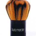 Laura Mercier's All Over Face Colour Brush
