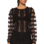 Find Out What Marant, McQueen and Valentino Have In Common???