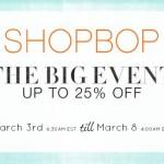 shopbop-sale-march-2015