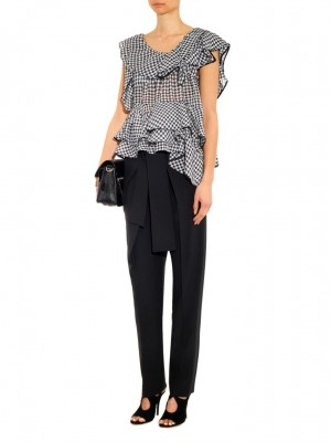 outfit_1008738_1