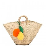 "Shop The Latest ""IN"" Beach Bag"