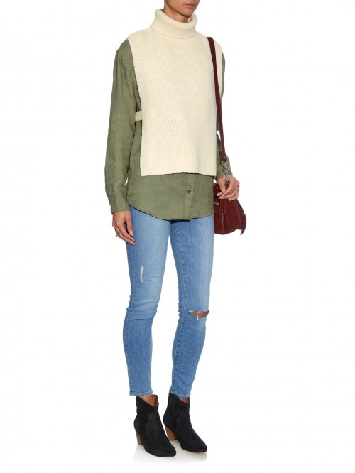 outfit_1024211_1
