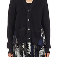 What Does Sacai, Givenchy, and Saint Laurent Have In Common? Hint Hint…SALE!