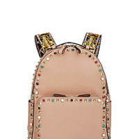 The Ultimate Valentino Backpack!