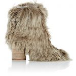 Furry Fabulousness…Are They For You?