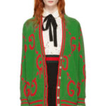 What's Haute…and What's Not (Answer Gucci)