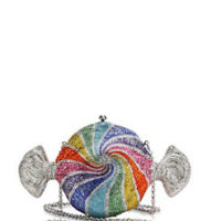 Judith Leiber Bags: the Sugar Rush We've Been Waiting For
