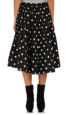 Designer SALES featured by popular high end fashion blogger, A Few Goody Gumdrops