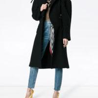 Oversized Coats: Love 'em or Hate 'em?